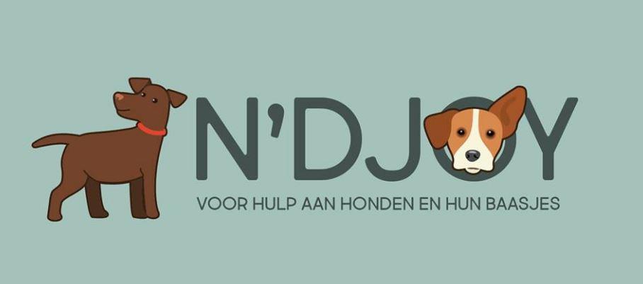 ndjoy-nieuwe-logo6-hulp-honden-baasjes-cuijk-boxmeer