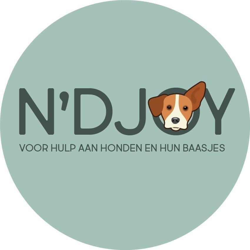 pictologo-ndjoy-hulp-honden-baasjes-cuijk-boxmeer-made-by-steffie.png-vol-trots-presenteren-wij-de-nieuwe-huisstijl