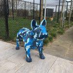 2018-04-08-hondenwandeling-ndjoy-poeleke-fotos-marieke-van-de-weijer-verslag