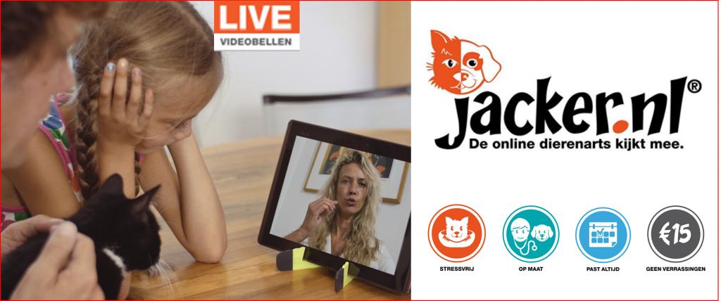 Jacker.nl-logo