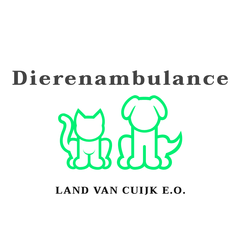 dierenambulance-land-van-cuijk-ndjoy-hulp-honden-baasjes-logo