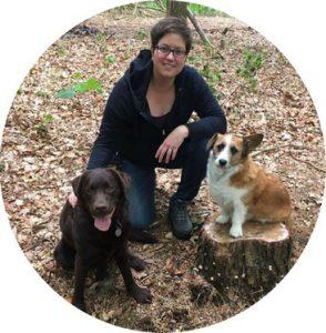 profielfoto-kim-ndjoy-hulp-honden-baasjes-hondenherplaatsing-kattenvoorlichting