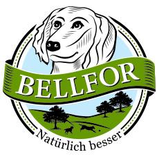 bellfor_logo-test-hondenvoeding-ndjoy-hulp-honden-baasjes