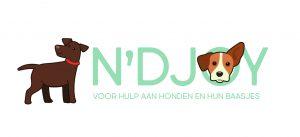 logo-ndjoy-hondenhulp