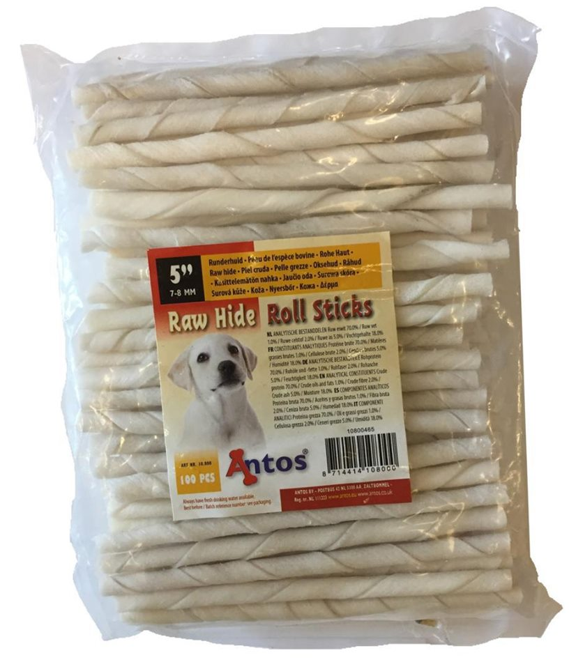 oproep-ndjoy-voer-medicatie-hond-hondenhulp-cuijk-boxmeer
